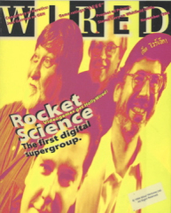 2013-02-26-wired211cover.jpeg
