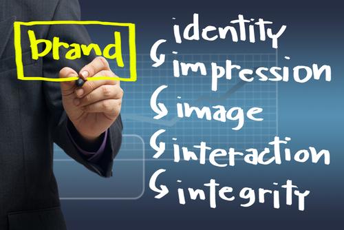 2013-02-27-Brand2.jpg
