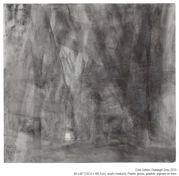 2013-02-27-Drawing4Grey.jpg