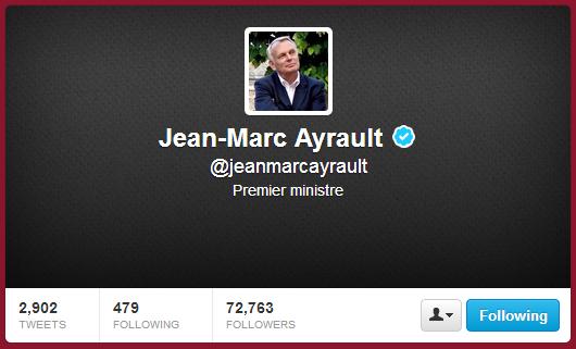 2013-02-27-JeanMarcAyraultjeanmarcayraultonTwitter.jpeg