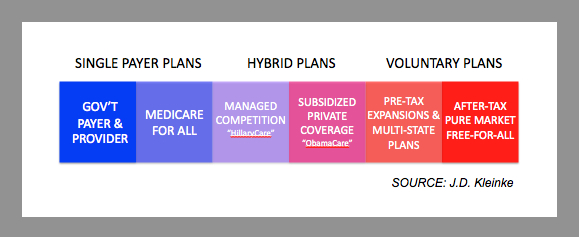 2013-02-27-Obamacare10000Words.jpg