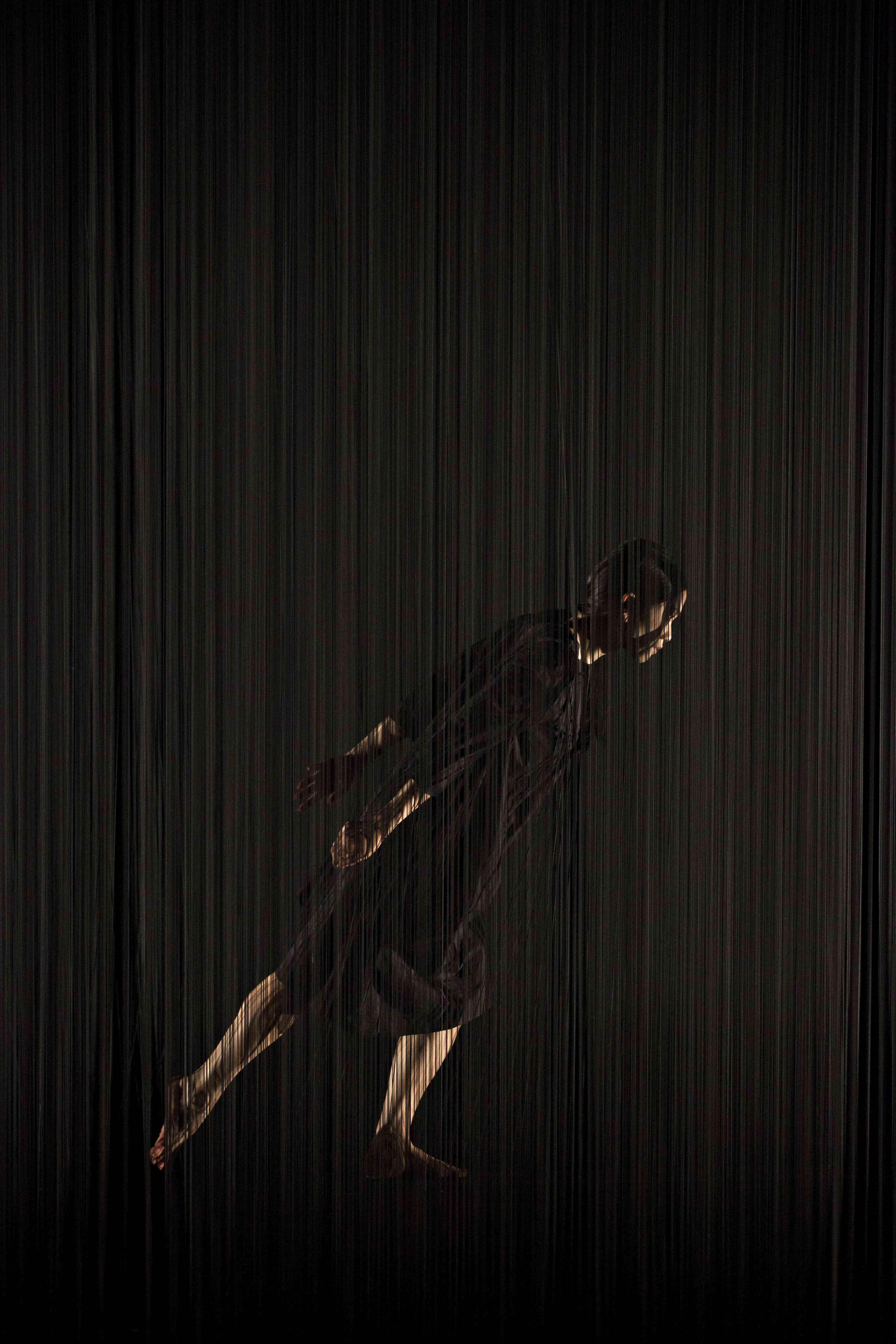 2013-02-27-Plexus4_AglaeBory.jpg