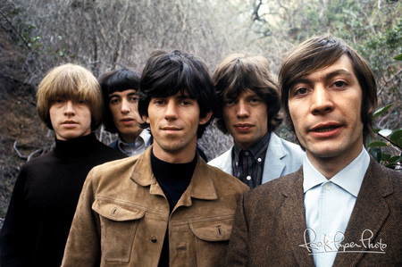 2013-02-27-images-Webster_Guy_002_Rolling_Stones.jpg