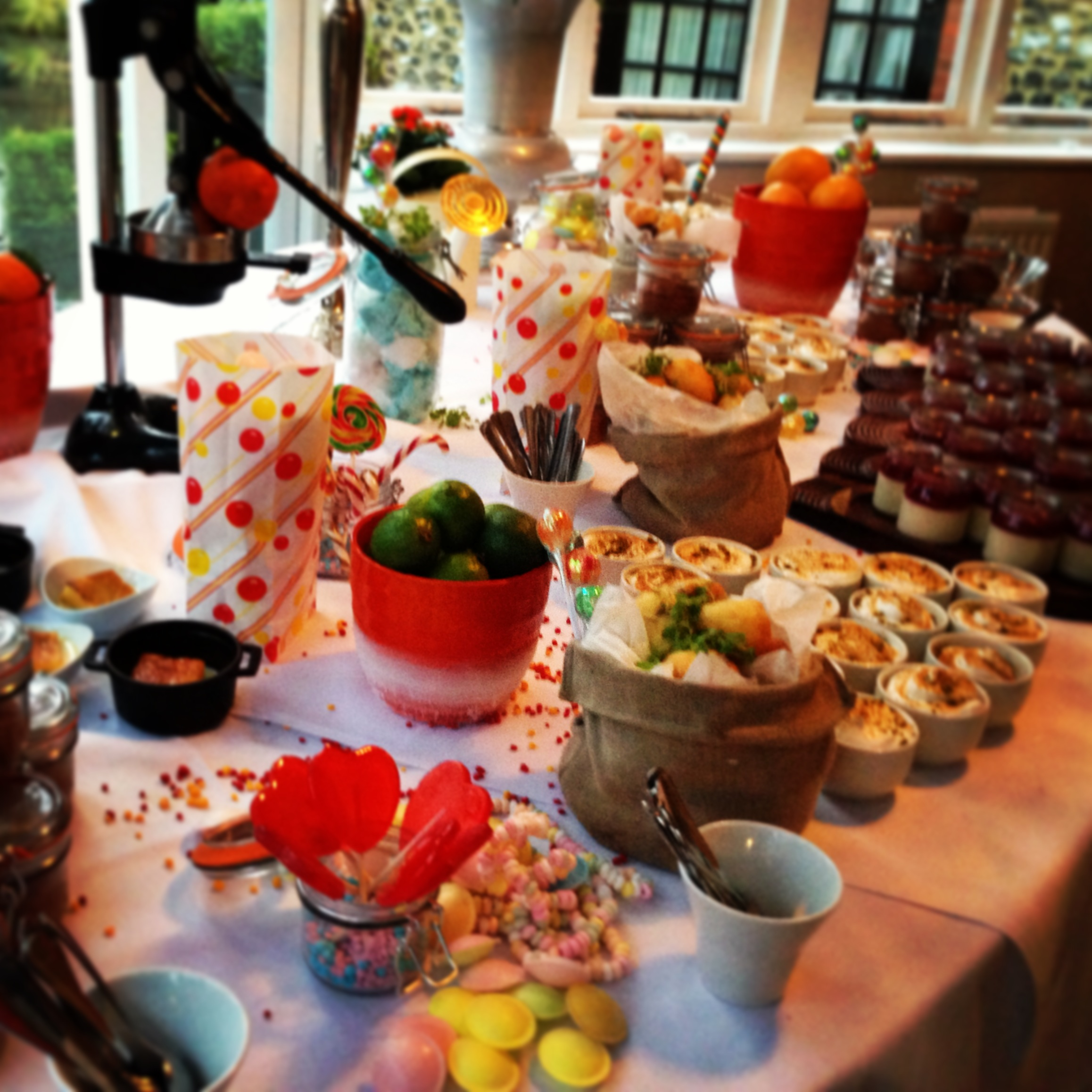 2013-02-27-desserts.JPG