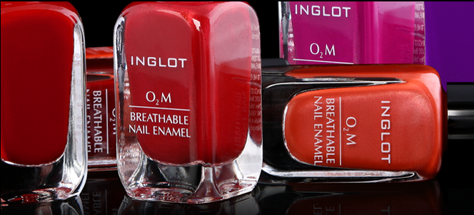 2013-02-27-inglot.PNG