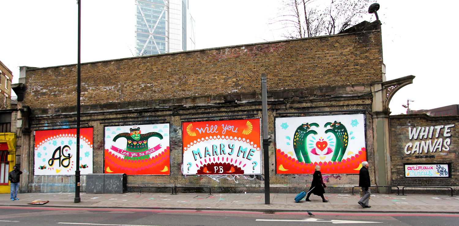2013-02-27-shoreditch_art_wall.jpg