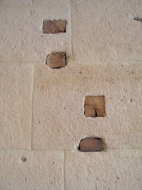 2013-02-27-stonewall.jpg