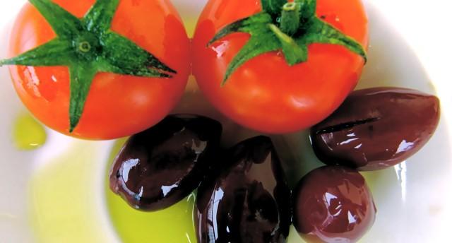2013-02-27-tomato.jpg