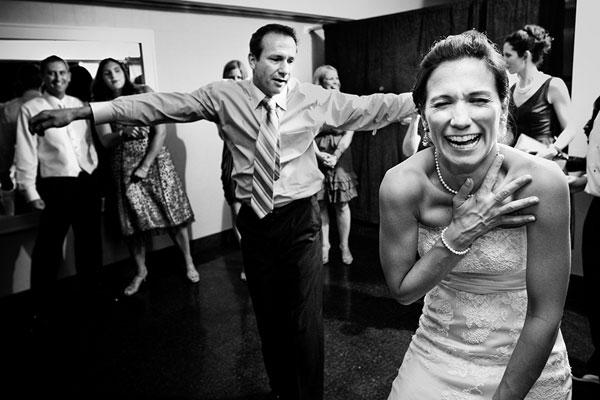 2013-02-27-weddingdancing.jpg