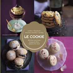 2013-02-28-Cookie.jpg