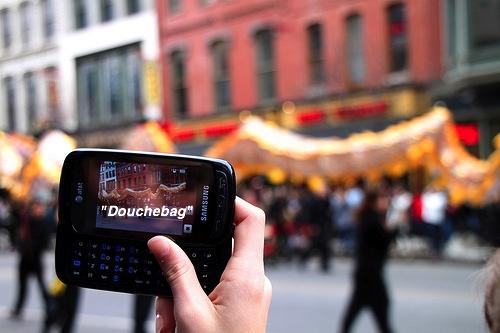 2013-02-28-DouchebagDetector.jpg