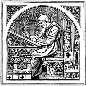 2013-02-28-Medieval_writing_desk300x300.jpg