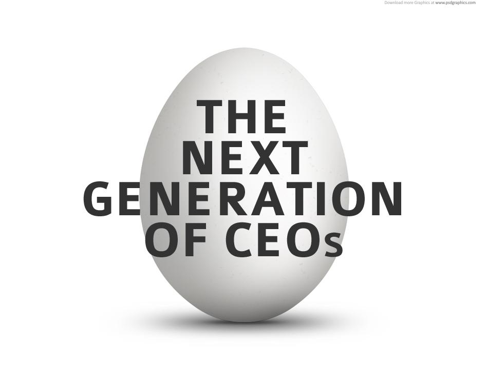 2013-02-28-NextGenerationofCEO_2.jpg