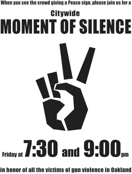 2013-02-28-PEACE_SIGN_SILENCE.jpg
