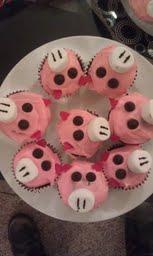 2013-02-28-PiggyCupcakes2.jpeg