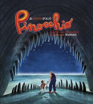 2013-02-28-Users-evolution-Desktop-Pinocchio.jpg-Pinocchio.jpg
