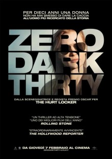 2013-02-28-Users-evolution-Desktop-Zero-Dark-Thirty-Poster-Piccolo.jpg-ZeroDarkThirtyPosterPiccolo.jpg
