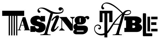 2013-02-28-tt.png