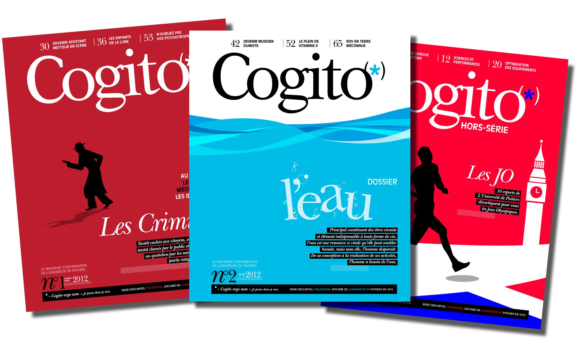2013-03-01-3cogito.jpg