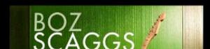 2013-03-01-Bozzscagsragogs