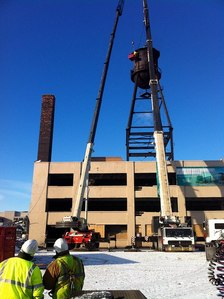 2013-03-01-Dalgleishwatertowercomingdown.jpg