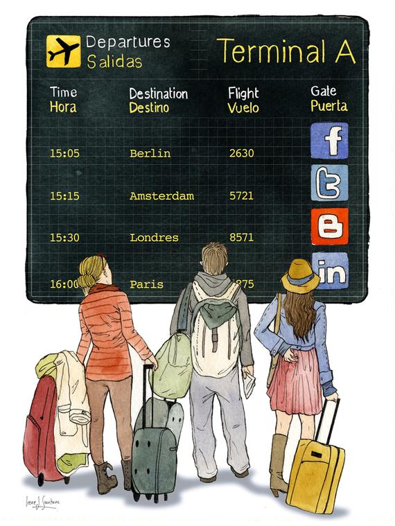 2013-03-01-Emigrantesredessociales.jpg