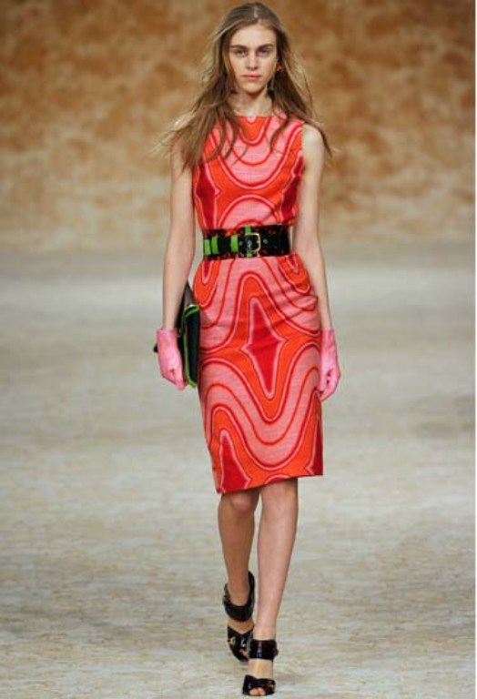 2013-03-01-HouseofHollandWomenswearAutumnWinter2013.jpg