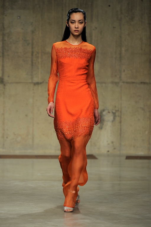 2013-03-01-RichardNicollWomenswearAutumnWinter.jpg