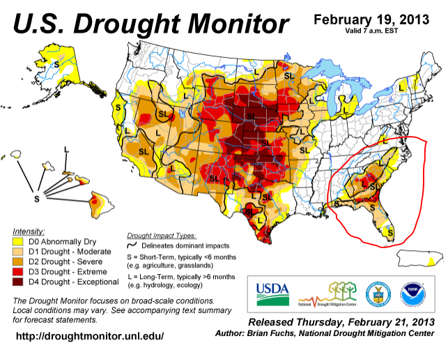 2013-03-01-droughtmonitor22113Southeast.PNG