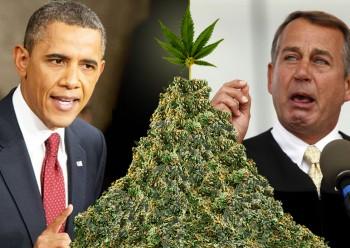 2013-03-01-obamaboehnerweed350x248.jpg