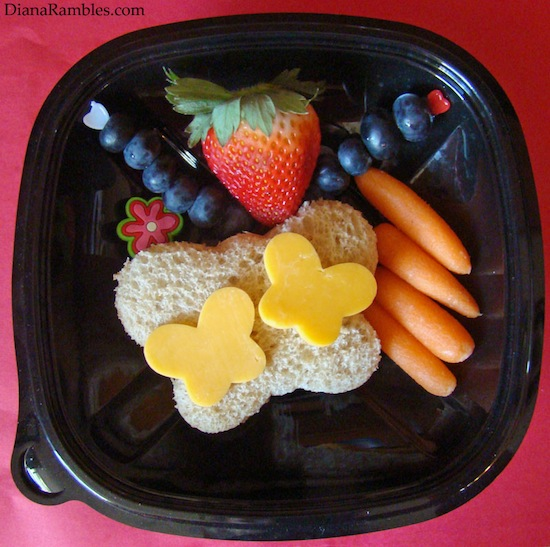 2013-03-03-butterflynutellabento.jpg