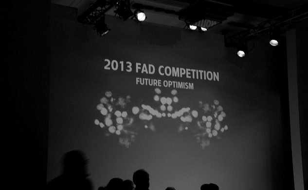 2013-03-03-fadfinal.jpg