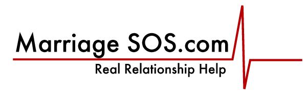 2013-03-03-logo4983841_lg.jpg