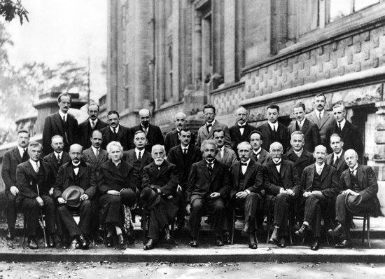 2013-03-04-Solvay_conference_1927_sm.jpg