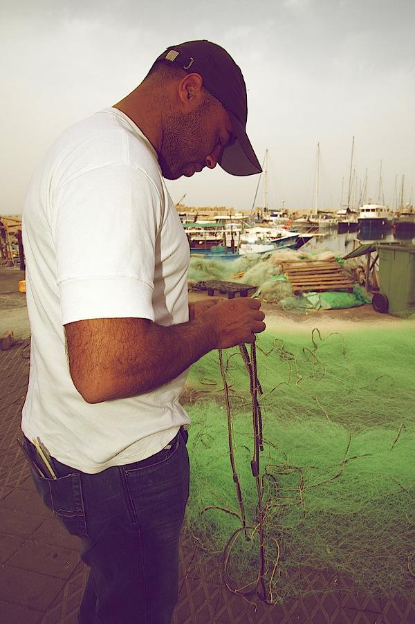 2013-03-04-jaffafisherman.jpg
