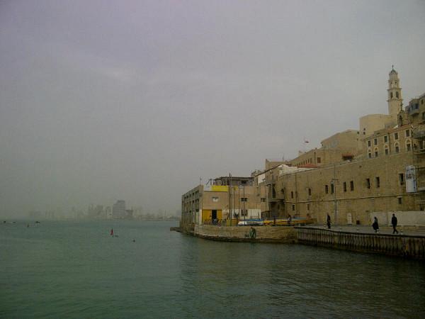 2013-03-04-seashot1.jpg