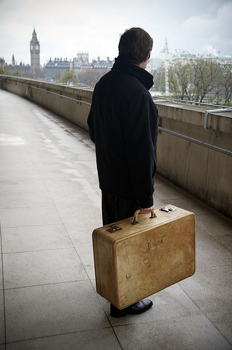 2013-03-04-suitcase.jpg