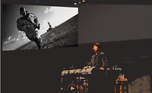 2013-03-05-Dolby1.jpg