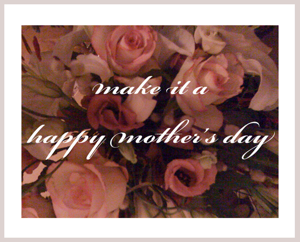 2013-03-05-Sarah_McGiven_Gifts_Happy_Mothers_Day.png