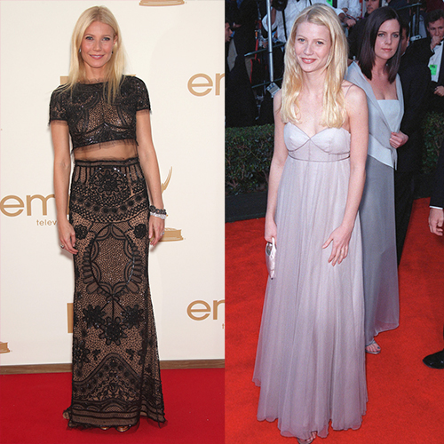 2013-03-05-befgwynethpaltrow.jpg