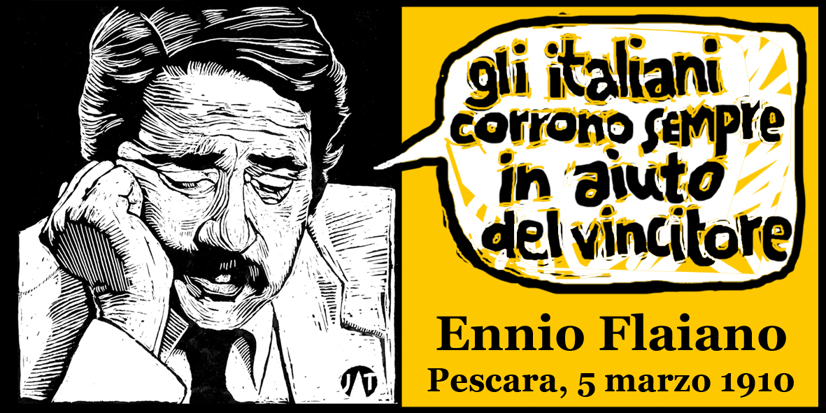 2013-03-05-ennioflaiano.jpg