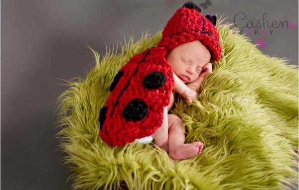 2013-03-05-ladybugbaby.png