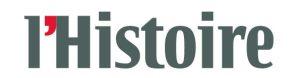 2013-03-05-logopullquote.jpg