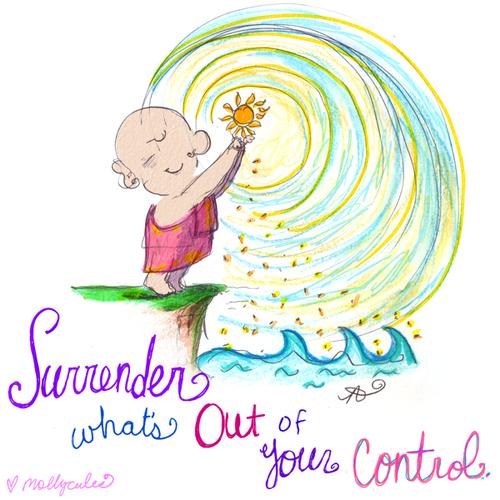 2013-03-06-030613_surrender.jpg