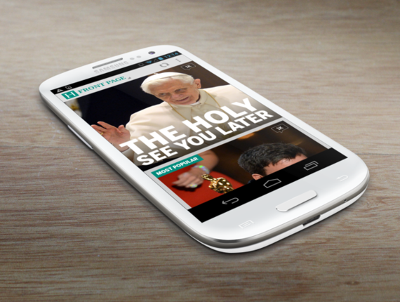 2013-03-06-Device_Android_Pope.png