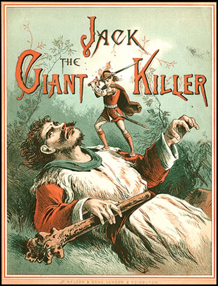 2013-03-06-GiantKiller1868.JPG