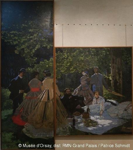 2013-03-06-Monet.jpg