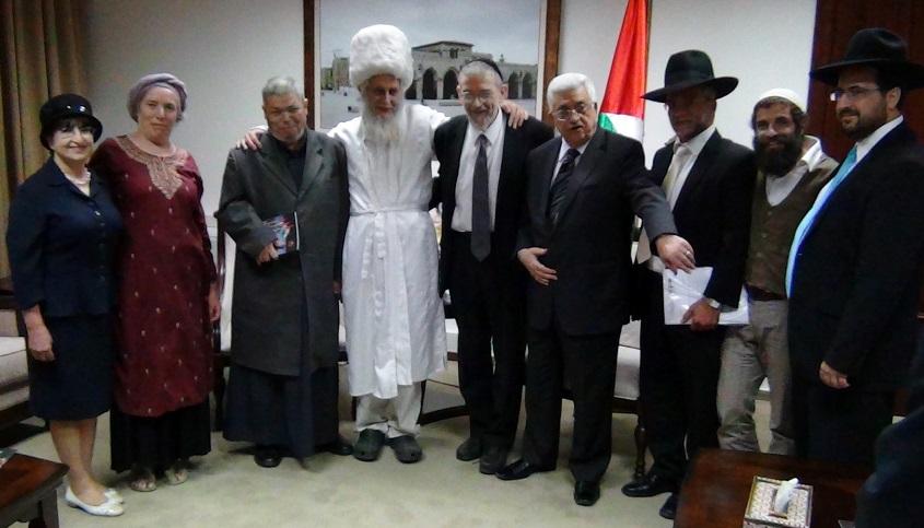 2013-03-06-RabbiFromanMeetingPresidentAbbas.jpg