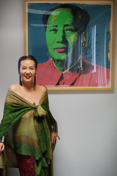 2013-03-06-Sue.Wong.with.Warhol.jpg