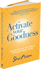 2013-03-06-activate_your_goodness_book_by_shary_arison_medium.png